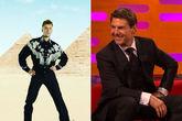Justin Bieber ha desafiado a Tom Cruise a un combate a través de...