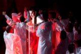 Carmina Burana, una década de pecados y de éxito mundial