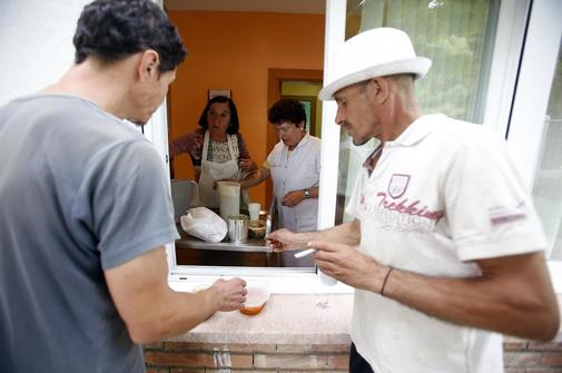 Dos millones de personas viven en España con el miedo a perder su casa