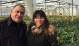 """Erasmo Lazcano, el cubano """"especialista en problemas familiares"""" que habría acabado con la vida de su mujer"""