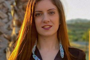 Lucía Clemente.