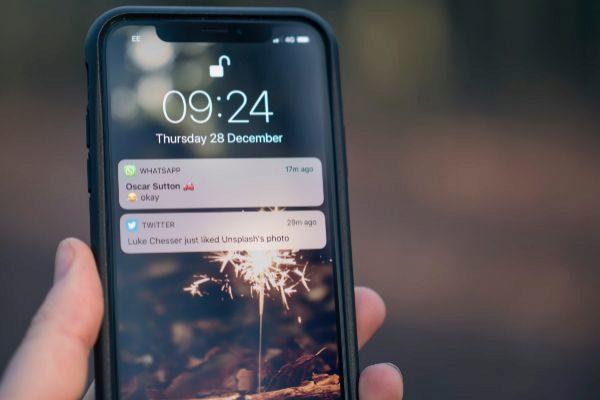 WhatsApp baneará y tomará medidas legales contra quien use mal su app