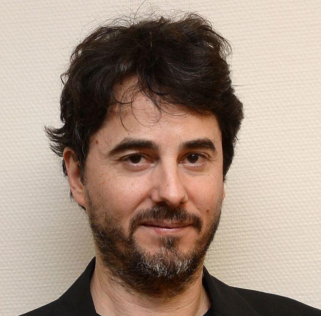 Rémi Bezançon es el director de esta cinta.