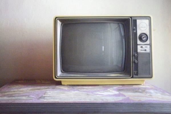 TDT 2: Tu televisor podría quedar obsoleto en un par de años