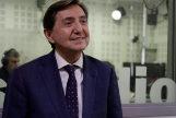 """Jiménez Losantos: """"Es evidente que están preparando otro golpe en Cataluña"""""""
