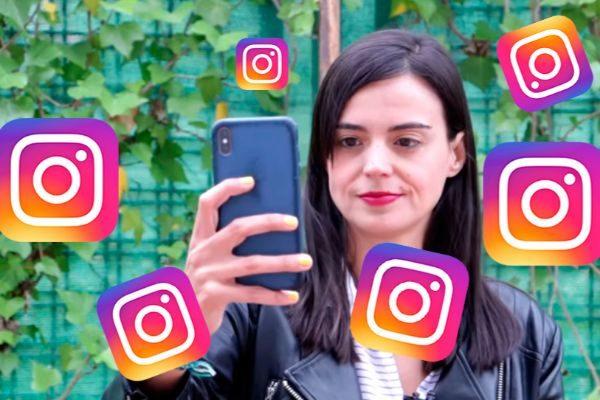 Diez trucos de Instagram que harán tu vida más fácil