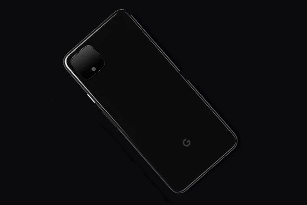 Todo lo que sabemos del Pixel 4 que ha 'filtrado' Google