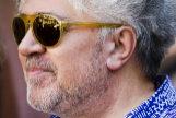 El Oro que no fue en Cannes lo será en Venecia