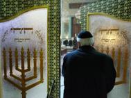 El lobby judío