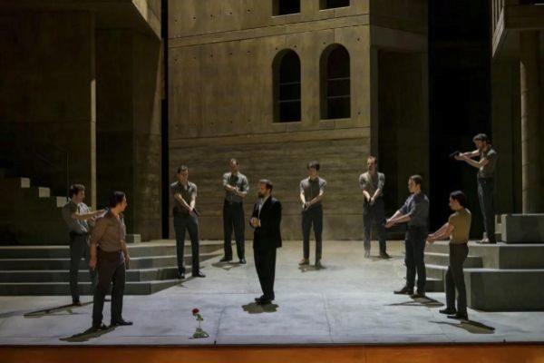 <HIT>Don</HIT> <HIT>Giovanni</HIT> en la Opera de París Firma: Charles Duprat /OnP