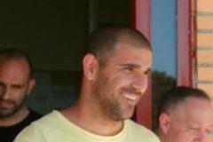 El fracaso del amaño del Getafe-Villarreal enfrentó a Aranda y Raúl Bravo