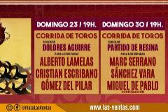 El torismo cierra junio en Madrid