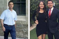 Los dos crímenes que pusieron los ojos de España en la Comunidad
