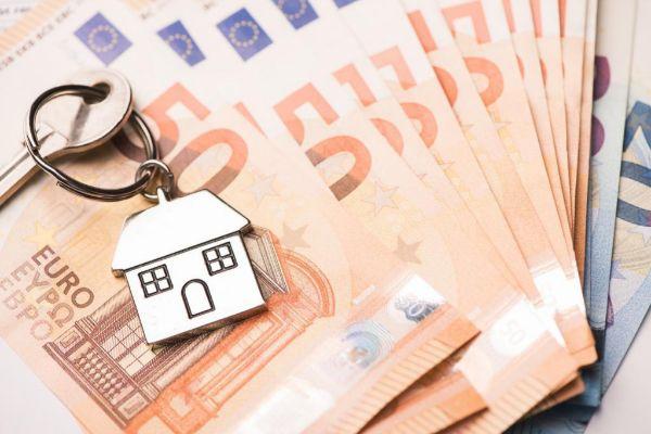 Ley hipotecaria: confusión inmobiliaria