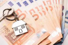 ¿Qué ocurre si firmé mi hipoteca antes del cambio de ley?