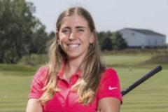 El asesino de la golfista Celia Barquín, condenado a cadena perpetua