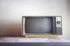 Tu televisor podría quedar obsoleto en un par de años