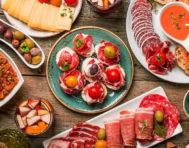 España, un país de Turismo Gastronómico (también en la Universidad)