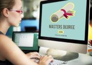 Las claves del éxito de los másteres 'online'