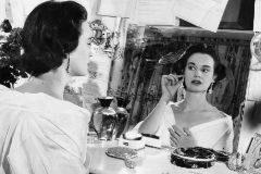 Muere Gloria Vanderbilt, icono de la moda y una de las grandes fortunas de EEUU, a los 95 años