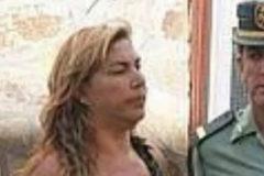 Glenia Cinthia mató a su novia Marisol en 2007 en Tenerife. Un crimen que nunca fue considerado violencia de género.