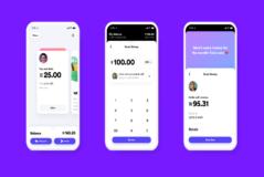 Facebook lanza una criptomoneda que se podrá usar en WhatsApp y Messenger