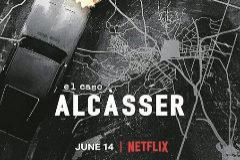 El caso Alcàsser (y lo que vino después)