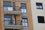 Alerta de 'sequía' en la venta de viviendas en Castellón por la nueva ley hipotecaria