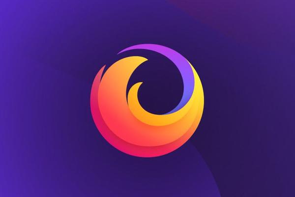Actualiza Firefox: han encontrado un grave fallo de seguridad