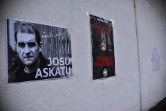 Josu Ternera sale en libertad bajo control judicial