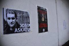 'Josu Ternera' debe ser entregado a España