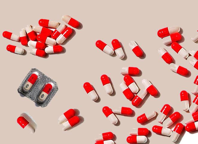 Generación Lexatin: cómo los tranquilizantes se han convertido en la droga de los jóvenes