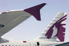 Estas son las diez mejores aerolíneas del mundo