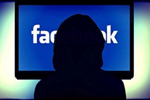 Vídeos de fetos o maltrato animal y compañeros que mueren de estrés: el horror de moderar para Facebook