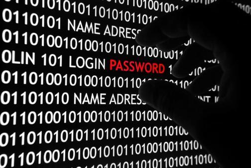 La ciudad de Riviera Beach pagará un rescate de 600.000 dólares a unos hackers por el secuestro de sus datos