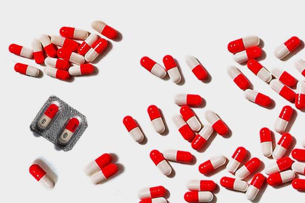 ansioliticos y antidepresivos sin receta