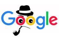 Los 10 trucos de Google que no conocías