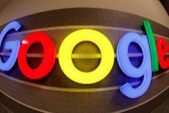 Cómo saber gracias a las alertas de Google si alguien busca tu nombre en la web