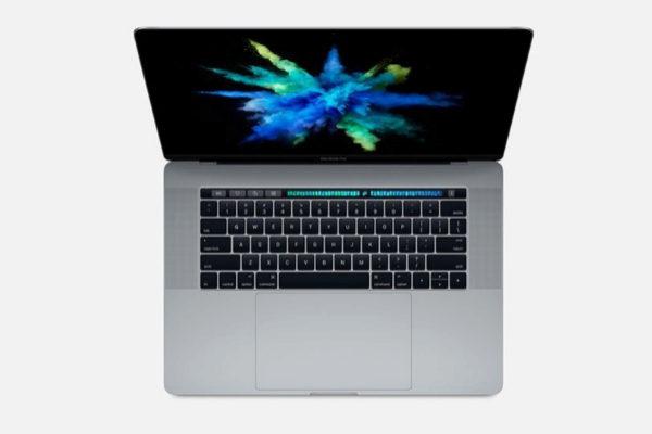 """Advierte que la batería de los MacBook Pro """"puede suponer un riesgo"""""""