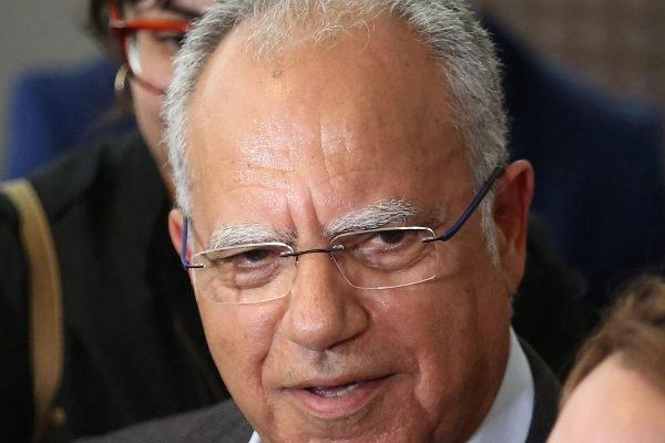 Curbelo propone retomar las conexiones entre islas a partir del lunes y la fijación de nuevos protocolos