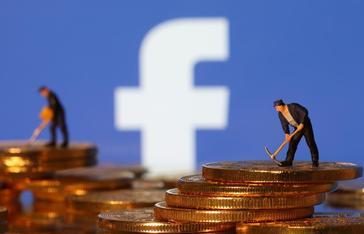 Libra, la moneda del Reino Soberano de Facebook