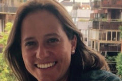Una española muerta y 10 heridas en un viaje del Opus Dei en Costa de Marfil