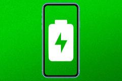 Por qué la batería del teléfono móvil te dura tan poco
