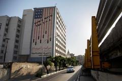"""Irán: ningún ciberataque  """"ha tenido éxito"""""""
