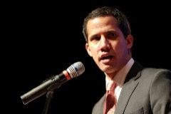 """""""Los próximos días en Venezuela serán determinantes, no podemos permitir que se normalice la crisis"""""""