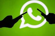 WhatsApp: el servicio de atención a víctimas de violencia de género costará 35.200 euros