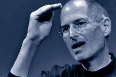 """""""Steve Jobs era un visionario tóxico, un genio del mal"""""""