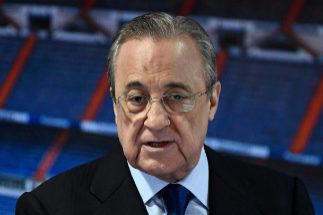 Oficial: El Real Madrid tendrá un equipo en la liga femenina en 2020