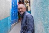 Arturo Pérez-Reverte novela la historia del Cid en 'Sidi'