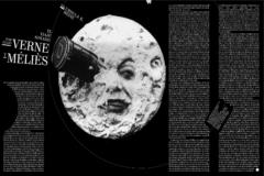 Cuenta atrás para el especial de EL MUNDO sobre el aterrizaje del Apolo 11